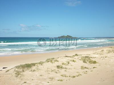 澳大利亚高清图片