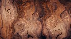 木纹抽象背景图片