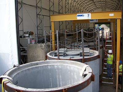 恢复法案改头换面为提高海军反应器实验室设施图片