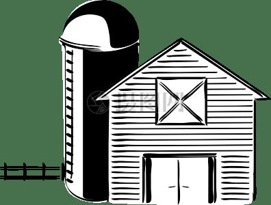 建筑师 - 农场图片