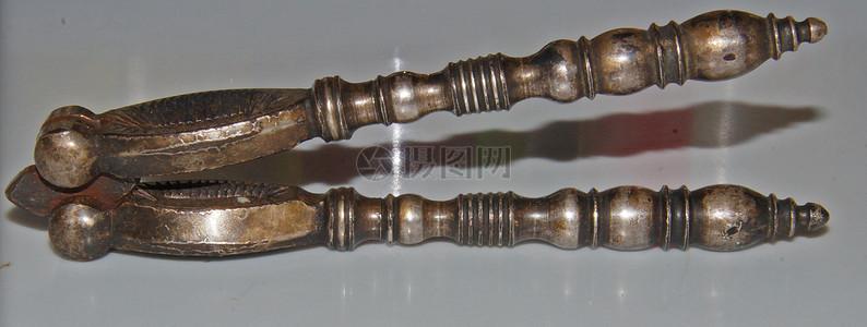 维多利亚时代的胡桃夹-5.JPG图片