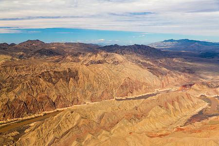 景观自然大峡谷悬崖科罗拉多河的景观大峡谷悬崖科罗拉多河的景色图片