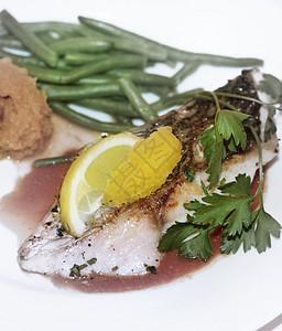 红鱼片与红豆红薯图片