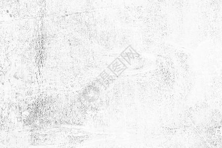 生锈的金属历史背景生锈的旧金属背景上覆艺术品的黑白纹理模版图片