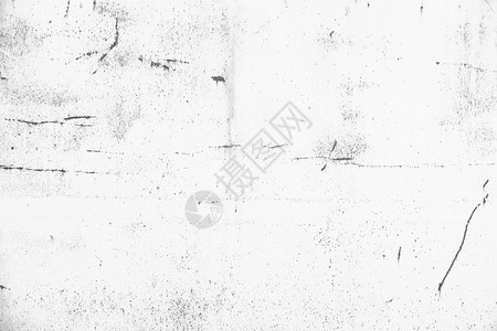 生锈的金属背景有刮痕生锈的旧金属背景有划痕黑白纹身模板用于上层艺术品图片