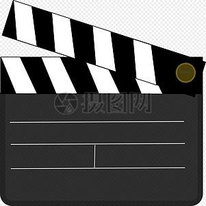 电影图标高清图片