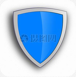 盾构, 安全图片