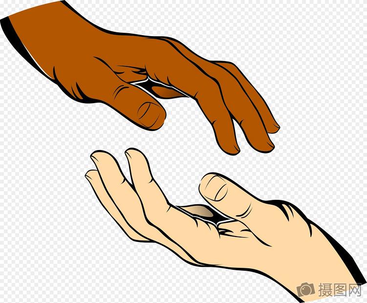 和平握手图片素材_免费下载_svg图片格式_高清图片_摄