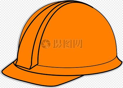 帽子, 头盔高清图片