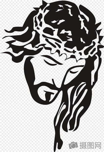 信仰耶稣的人图片素材_免费下载_svg图片格式_高清_摄