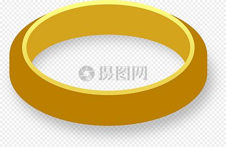 结婚戒指, 环, 珠宝图片