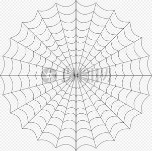 芯网, 蛛网, 蜘蛛侠,图片