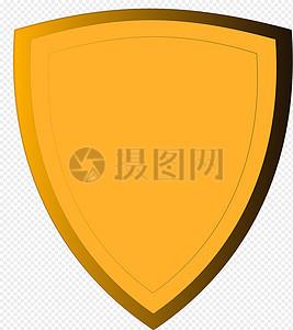 盾构, 黄金图片