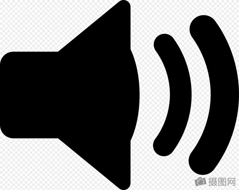 一比特数字扬声器电路图