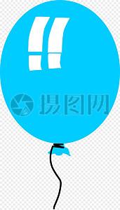 气球, 闪耀,图片