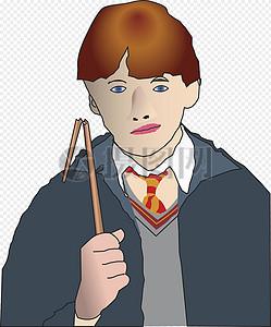 魔法师哈利波特图片