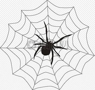 蜘蛛, 蜘蛛侠, 蛛网,图片