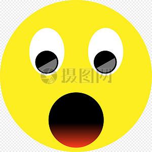 中老年表情素材全集表情库_中老年图片大全图片包表情发动态大一个图片