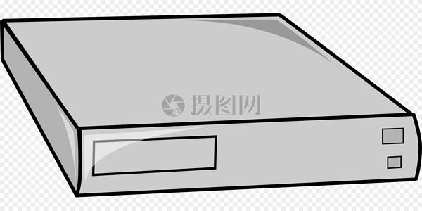 计算机硬件图片
