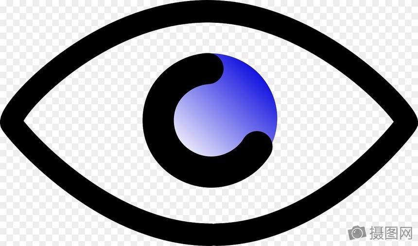logo 标识 标志 设计 矢量 矢量图 素材 图标 860_507