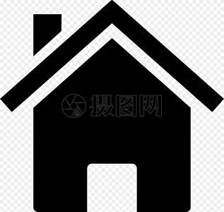 房子图标高清图片