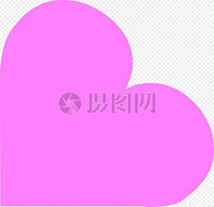 淡粉红色图片