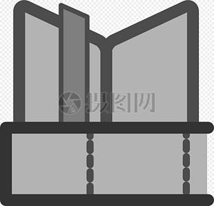书签工具栏图片