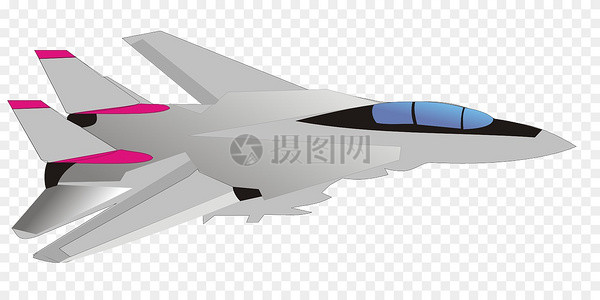 军事喷气式飞机图片