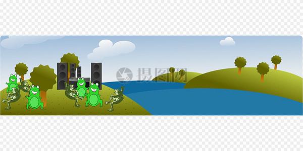 风景印度图片_风景印度素材_风景印度高清图片_摄图网