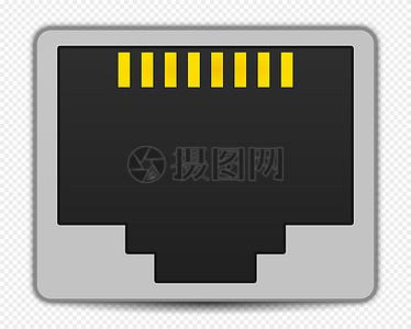 网络图标符号图片