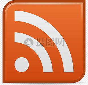 无线网络图标图片