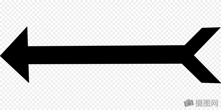 设计 矢量 矢量图 素材 860_430