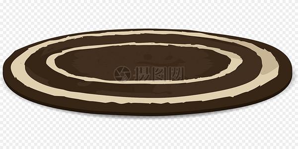 防滑垫图片