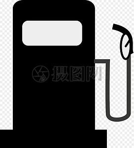燃气泵图片