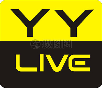YYlogo图片