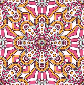 波西米亚 风格 背景 纹理 设计 图案图片