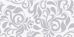 欧式 婚礼 背景 国外 纹理 设计图片