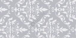 欧式 婚礼 背景 国外 纹理 设计400051169图片