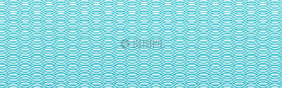 风格不同波浪海浪矢量背景底纹曲线波纹图片