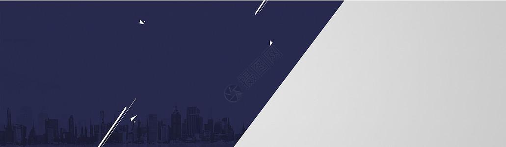 淘宝海报背景图片图片