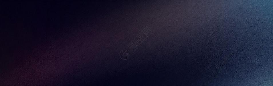 淘宝海报设计背景图片