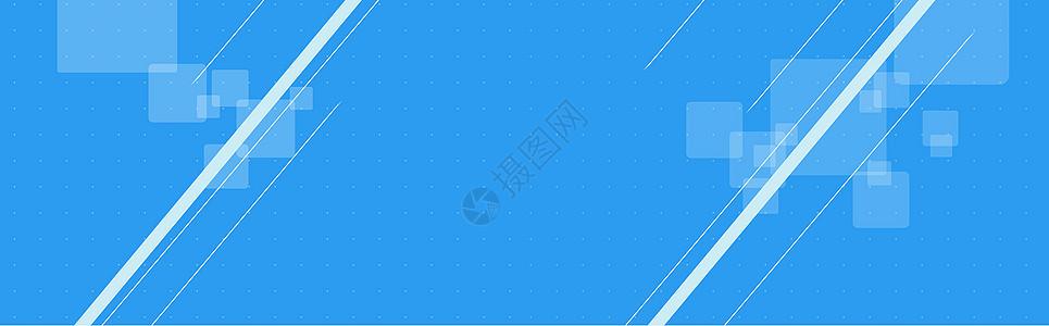 淘宝天猫男装店铺首页促销海报模板素材图片