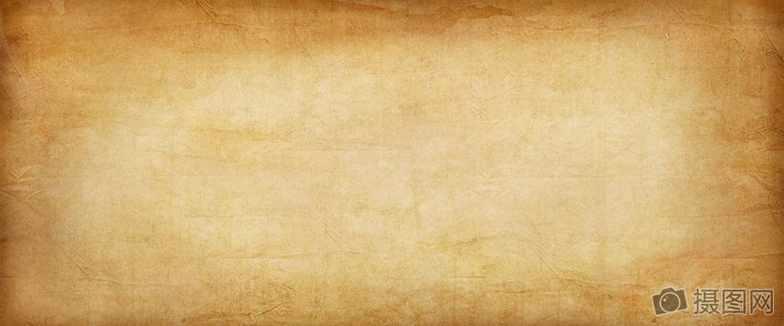 黄色书页牛皮纸背景图片素材_免费下载_psd图片格式
