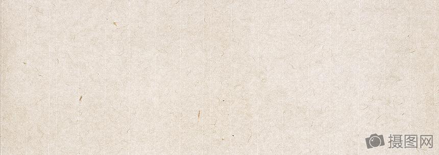 淘宝天猫简约海报背景图片
