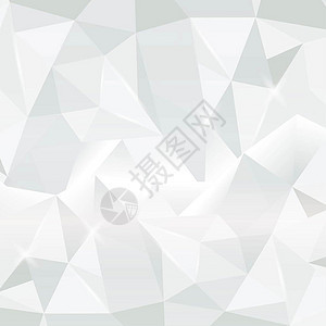 灰色系质感纹理背景图片