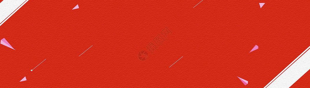 扁平风格电商背景图片