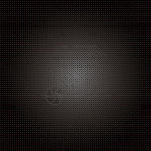金属质感纹理背景图片