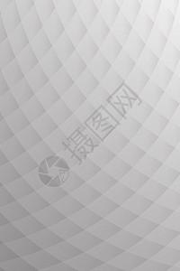 现代时尚几何X展架易拉宝素材图片