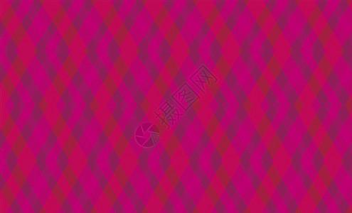 条纹印花画布几何卡通矢量背景下载图片