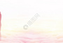 618购物节清新banner背景海报图片